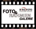 Foto und Rahmengalerie Rodgau Passage