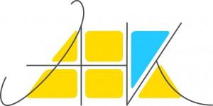 AHK Logopädie Rodgau, Hessen