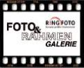 fotorahmengalerie_rodgau