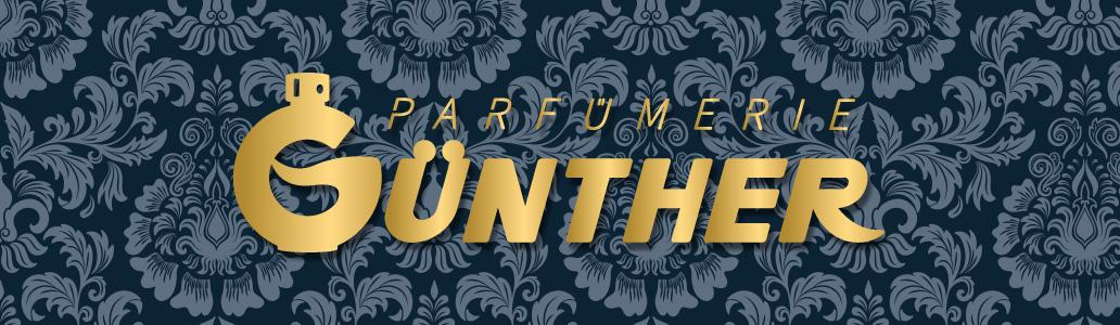 Parfüm und Pafümerie Günther